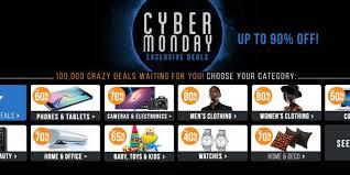 best online black friday deals on kids toys black friday sale best black friday deals 2017