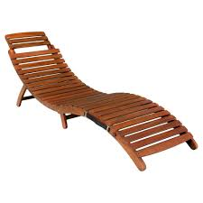 Hton Bay Patio Chairs Outdoor Patio Pool Chaise Lounge Furniture Set Hton Bay Patio