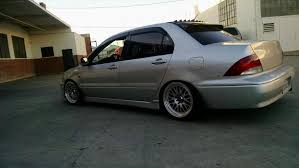 sick lowered cars lowered 02 07 lancers post your pics page 37 evolutionm