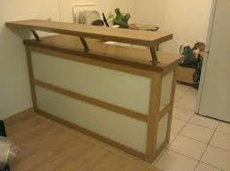 bar cuisine americaine meuble de bar cuisine meuble de bar cuisine meuble bar separation