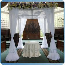 indian wedding mandap prices wedding mandap decoration wedding mandap