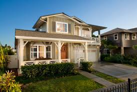 exterior house painting ideas photos
