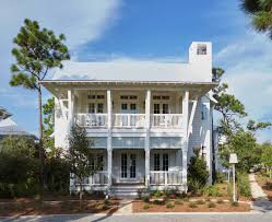 gambrel style homes coastal chic shingle style gambrel home in sunny florida 2015