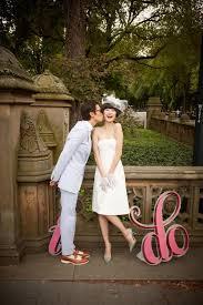 wedding gift quiz 24 best macy s wedding gift registry images on