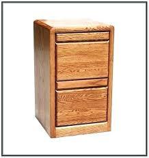 staples 2 drawer file cabinet 2 drawer wood file cabinet nomobveto org