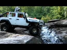 jeep yj rock crawler rc 4x4 1 10 scale jeep jk wrangler rubicon river run rock crawling