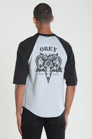 obey clothing obey clothing obvious illuminati symbolism refusetoherd