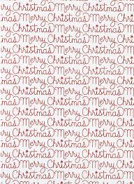 best wrapping paper 15 best christmas and wrapping paper 2017 quality