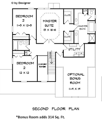 cottage grove house plans home builders floor plans blueprints