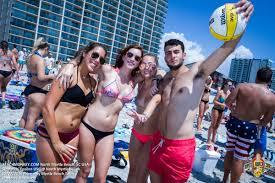 Myrtle Beach Senior Week House Rentals College Beach Week Myrtlebeachtours