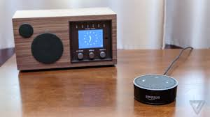 when can i get the amazon echo dot for black friday amazon u0027s simpler cheaper echo dot is still pretty great the verge