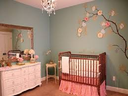Decorating A Nursery On A Budget Nursery Decorating Ideas On A Budget Stockphotos Pic On With
