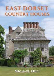 country houses east dorset country houses amazon co uk michael hill