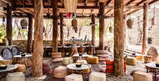 nomade tulum hotel tulum mexico