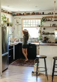 Kitchen Shelves Design Ideas by Best 20 High Shelf Decorating Ideas On Pinterest Plant Ledge