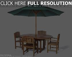 Walmart Wrought Iron Table by Patio Umbrella Stand Walmart Home Outdoor Decoration
