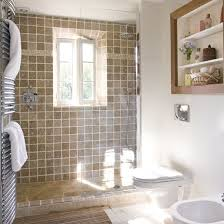 neutral bathroom ideas bathroom tiles neutral interior design