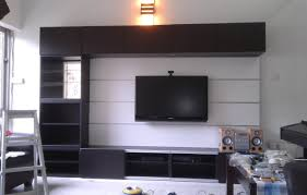 Corner Media Cabinet Ikea Tv Amiable Tv Stand Mount Ikea Attractive Tv Stand Ikea Hemnes