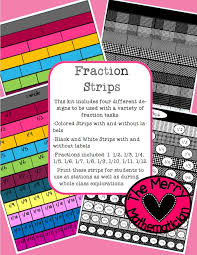 the merry mathematician u0027s shop teaching resources tes