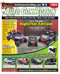 12 23 15 auto connection magazine by auto connection magazine issuu