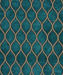 Upholstery Supplies Canada Geometric Upholstery Fabric Onlinefabricstore Net