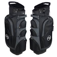 Texas travel golf bags images Mg golf discount cart bags jpg