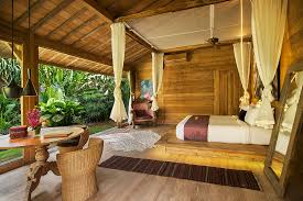 villa bali 5 bedrooms blue karma resort