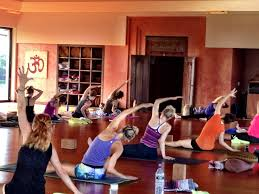 100 yoga 200 manual yoga alliance 200 hour teacher