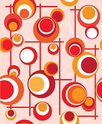 Picture Designs Download Pictures Of Designs Solidaria Garden