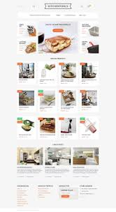 kitchen collection coupon 100 kitchen collection coupon code yliving com coupons