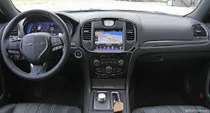 chrysler car interior girlsdrivefasttoo 2015 chrysler 300s review