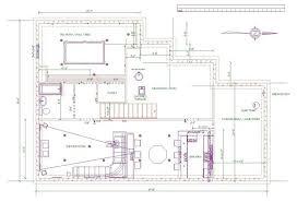 basement bar floor plans basement gallery