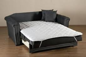 rv sofa bed mattress furniture rv sofa beds nz nice on furniture in bed best of single