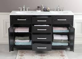 60 Inch Cabinet 60 Inch Bathroom Vanity Cabinet U2013 Martaweb