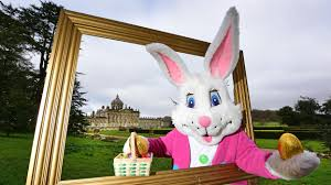 york easter guide 2016 u2013 what u0027s on where for the holidays
