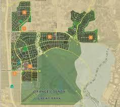 great park housing plan unveiled u2013 orange county register