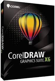 coreldraw graphics suite x6 download keygen coreldraw graphics