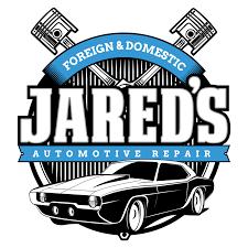 jared jewelers reviews jared u0027s automotive repair auto repair 4841 east highway 98