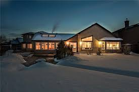 twilight house for sale 40 billy haynes trail okotoks house for sale mls