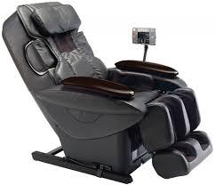 2nd Hand Massage Chair Panasonic Massage Chair Reviews Guide 2017