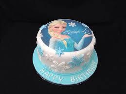 7 best cake designs images on pinterest birthday ideas frozen