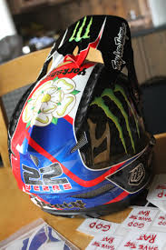 best motocross helmet the best full face downhill mountain bike helmets of