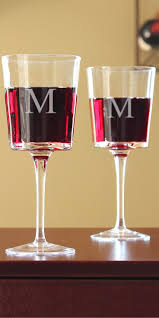 Modern Wine Glasses by Best 25 Contemporary Wine Glasses Ideas On Pinterest