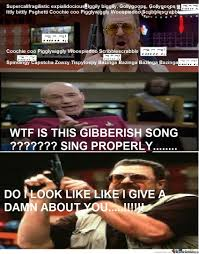 Annoyed Picard Meme - picard annoyed by a song by abhi411 meme center
