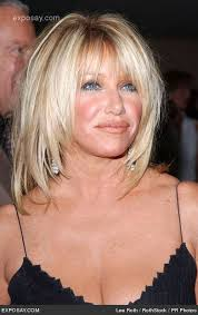 how to cut your own hair like suzanne somers 177 best sexy forever with suzanne somers images on pinterest low