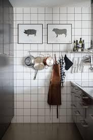 49 best narrow kitchen úzká kuchyně images on pinterest home