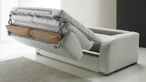 canapé convertible vrai matelas canape convertible avec vrai matelas conforama canapé idées de