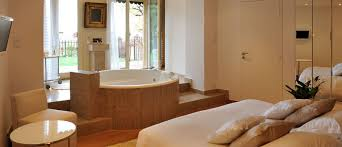 hotel chambre avec rhone alpes hotel avec dans la chambre lyon fabulous chambre avec