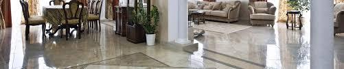 marble marble slab marble slab for sale marble tiles marble floor
