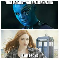 Doctor Meme - doctor who memes because why not webegeeks network